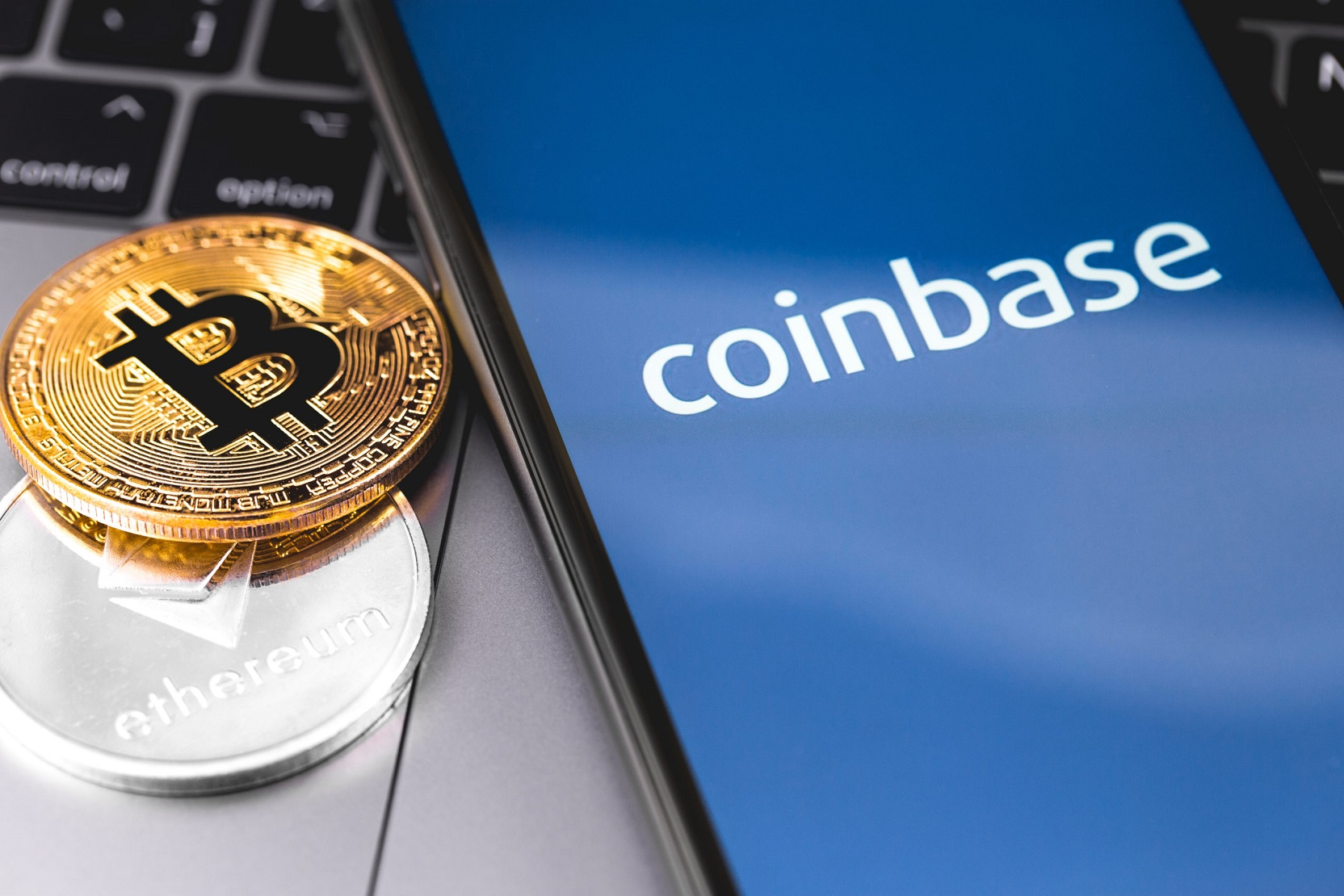 How To Begin A Enterprise With Solely Send Bitcoin Payment