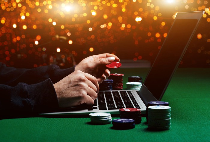 Effective Suggestions That Will Help You Casino Better