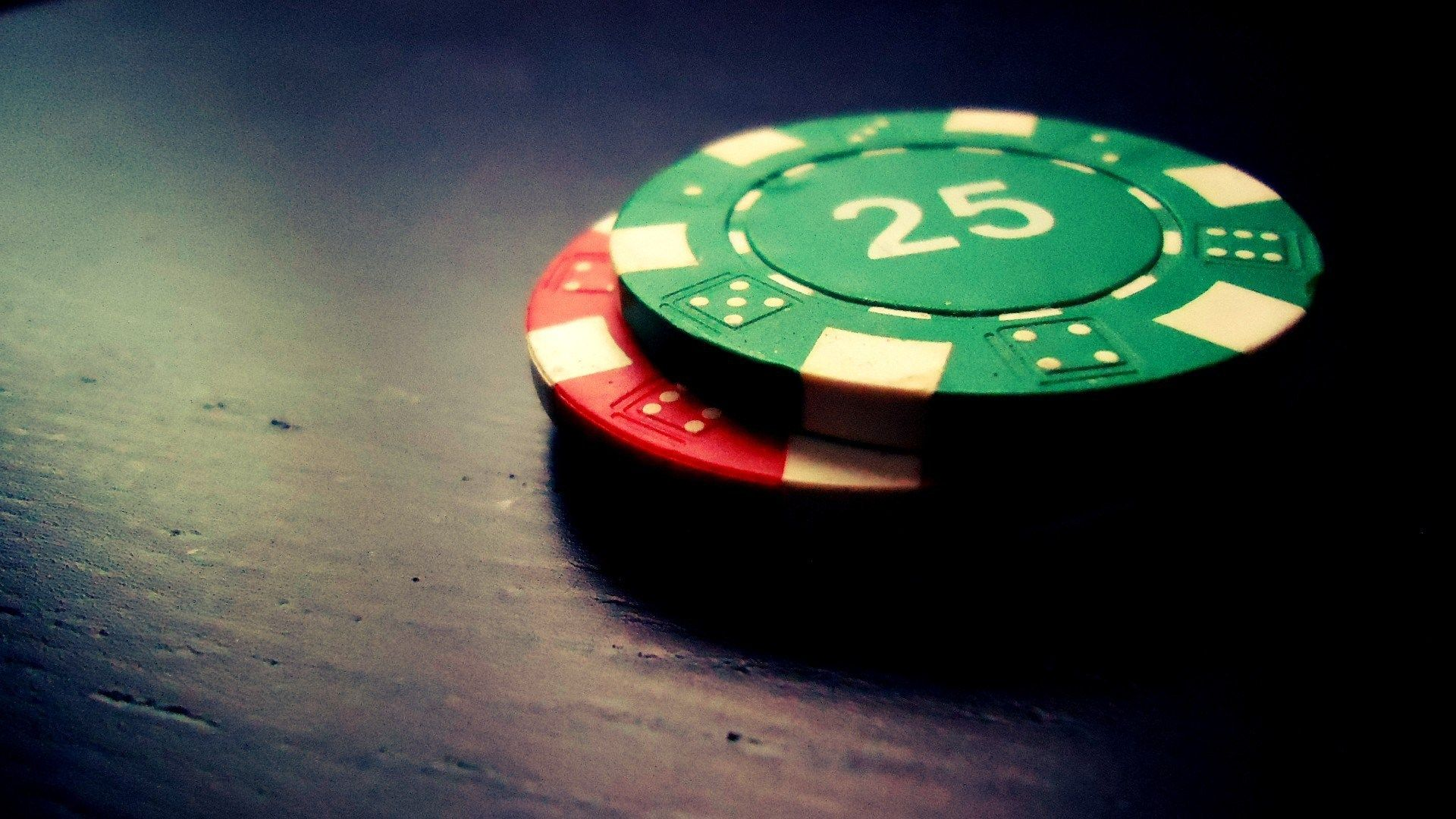 What Are The 5 Essential Benefits Of Casino