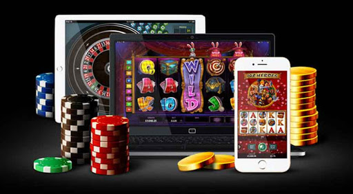 Here's A Fast Manner To Resolve The Online Casino Drawback