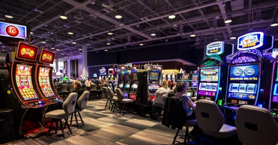 Methods to Make More Casino By Doing Less