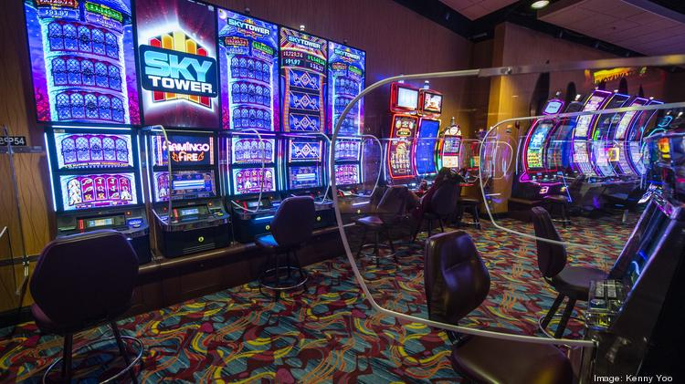 Online Casino Methods Here is What We Learned