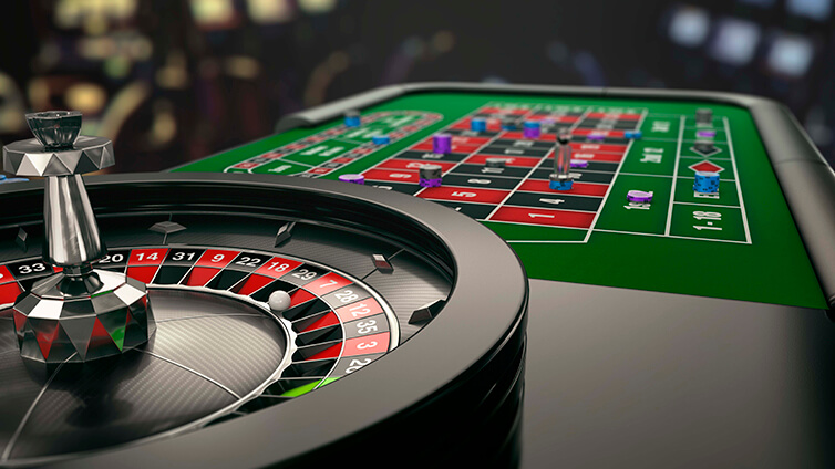 How To Lose Online Gambling In 7 Days