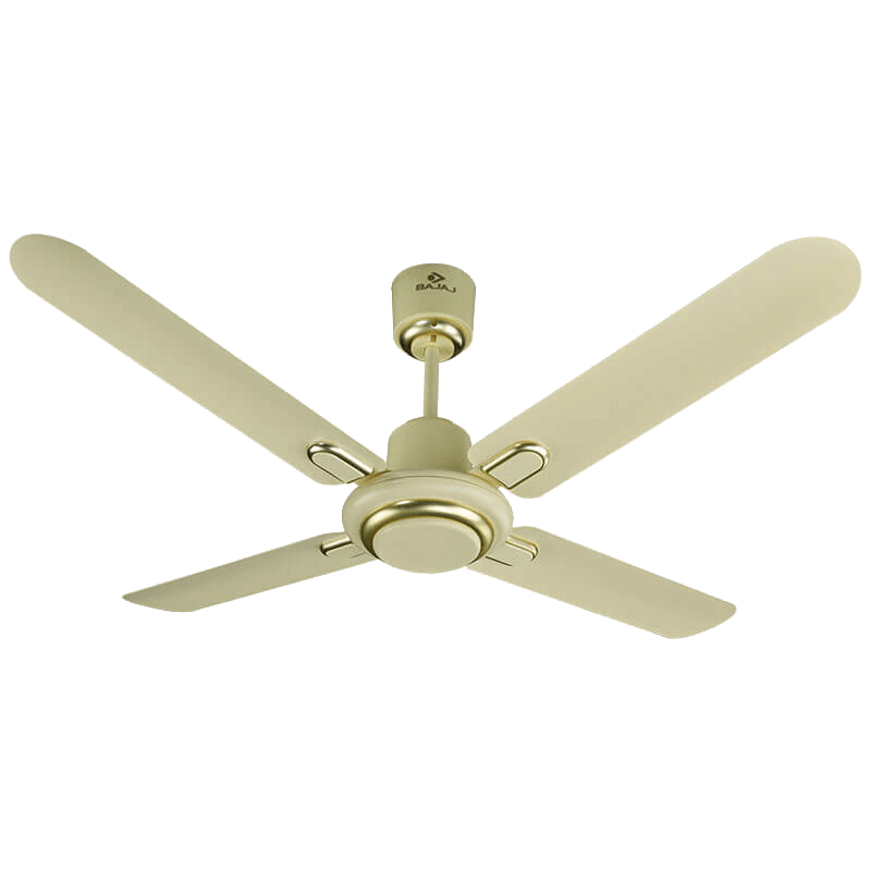 The Final Word Information To Crompton Ceiling Fan
