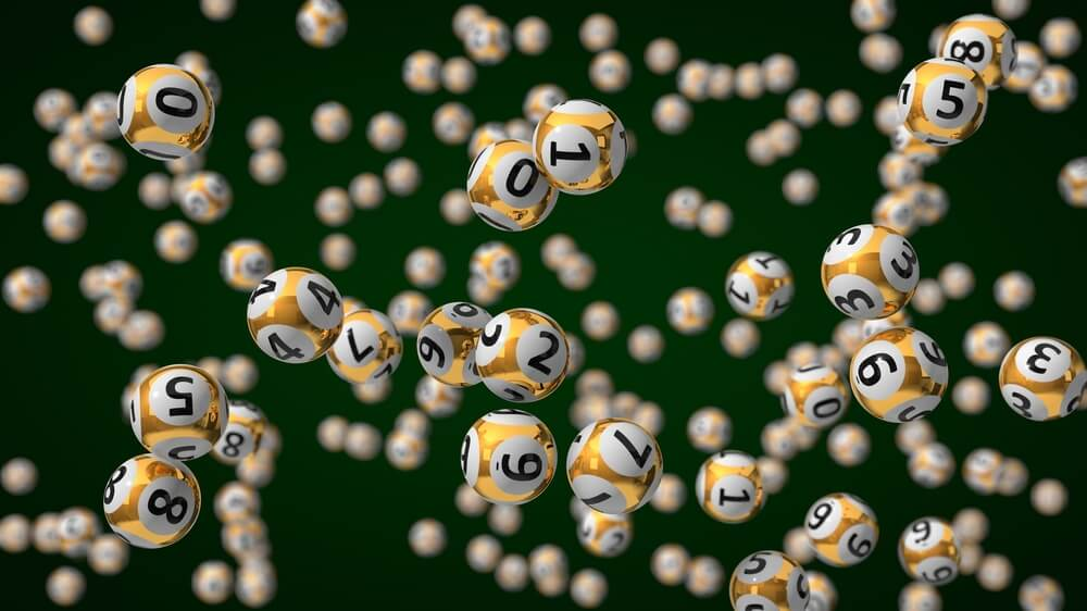The Lazy Option To Indonesian Online Lottery Gambling