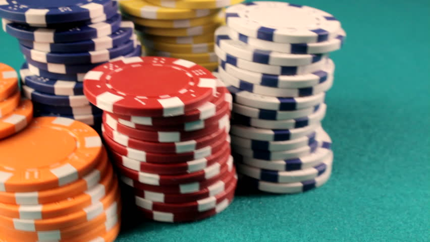 How We Improved Our Casino In a single WeekMonth, Day