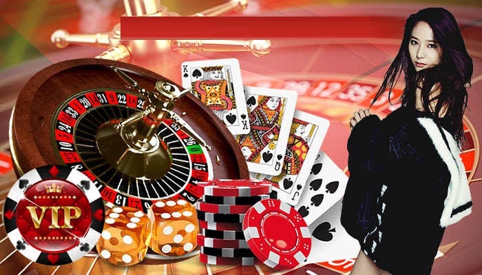 Getting the Best Software program to Power up Your Casino