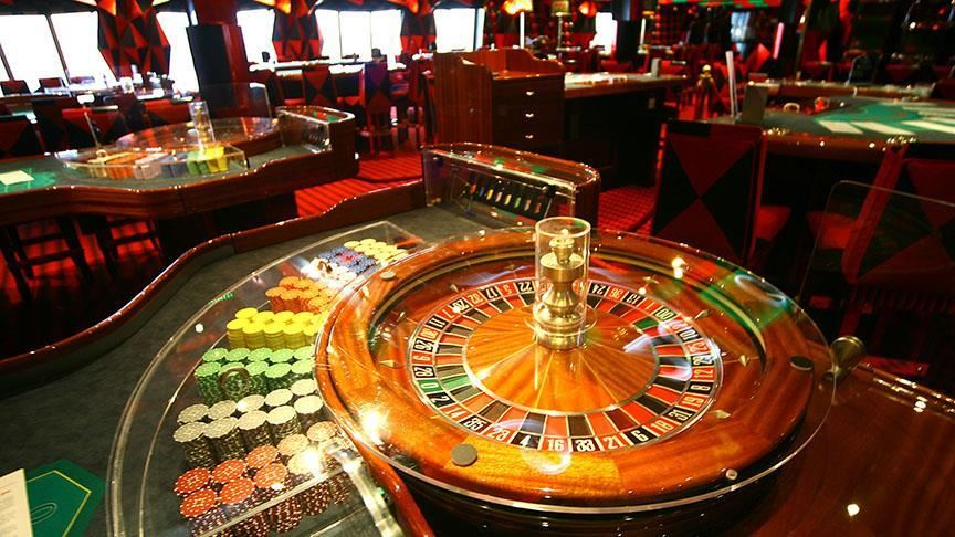 Make The Most Of Online Gambling – Learn These Ten Tips