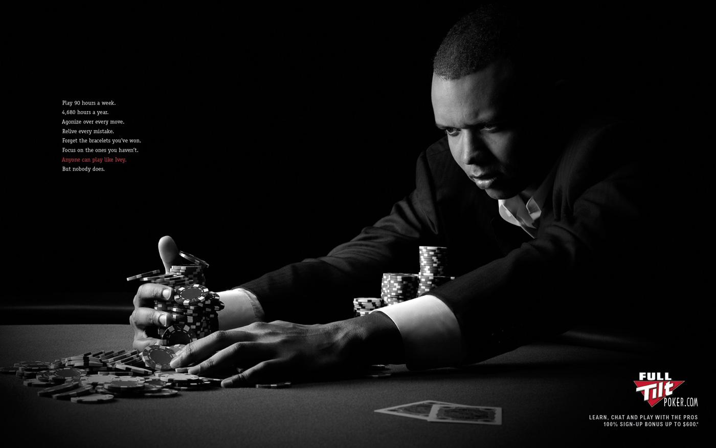 The Last Word Technique For Casino