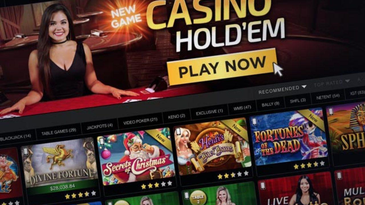 The Ulitmate Casino Trick