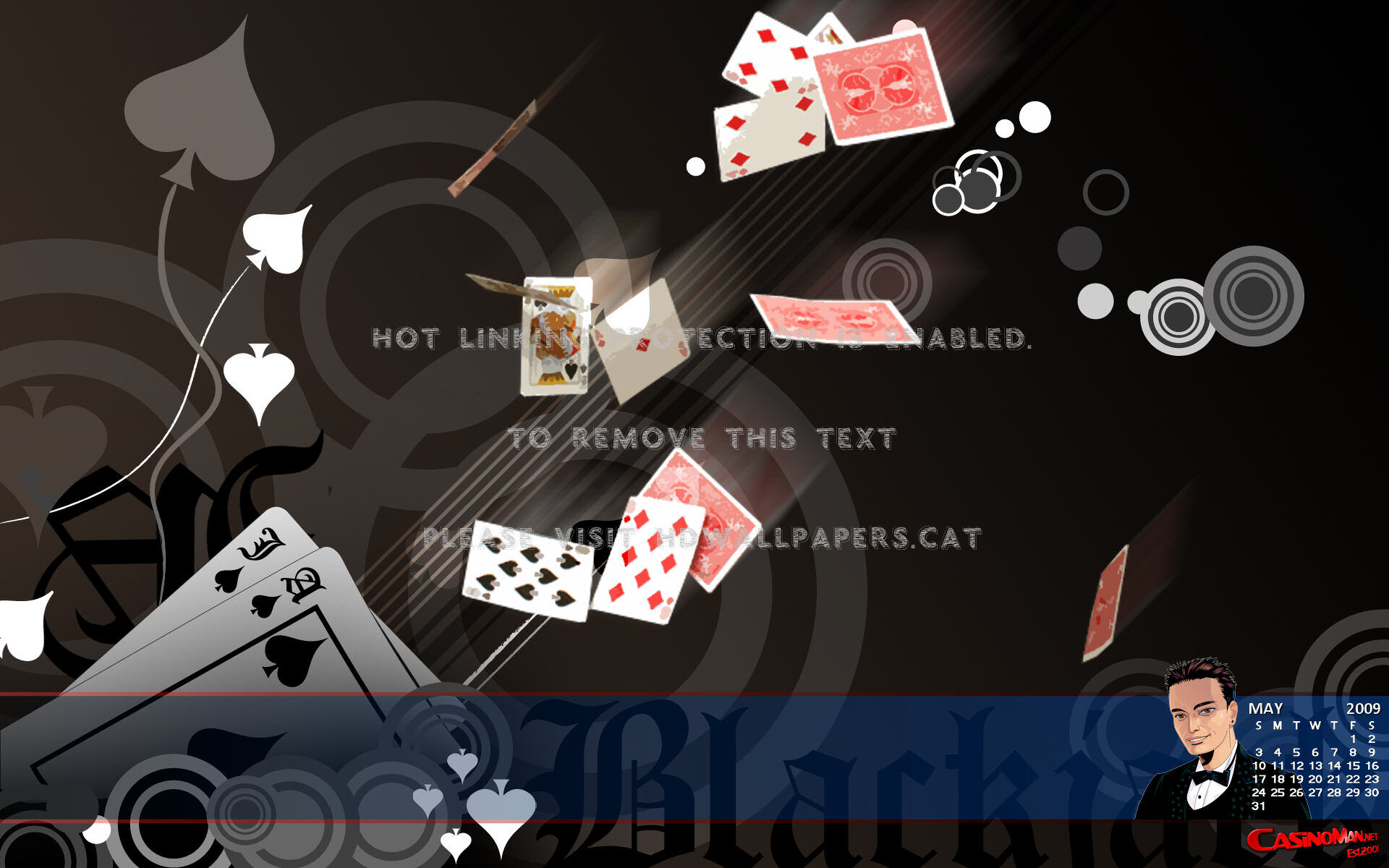 Don't Simply Sit There! Start Getting More Gambling