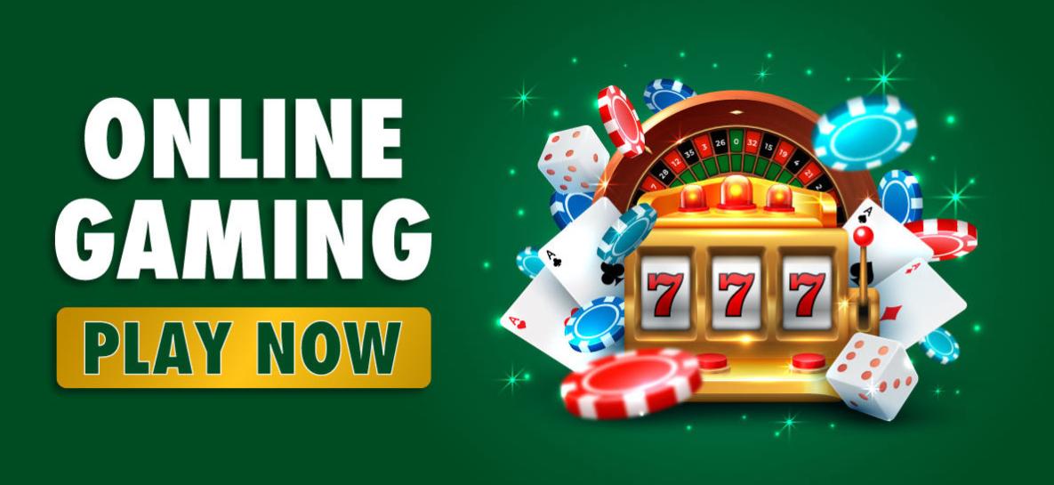 Six Minimize-Throat Casino Tactics That By No Means Fails