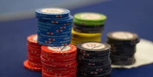 Want Extra Money Start Gambling